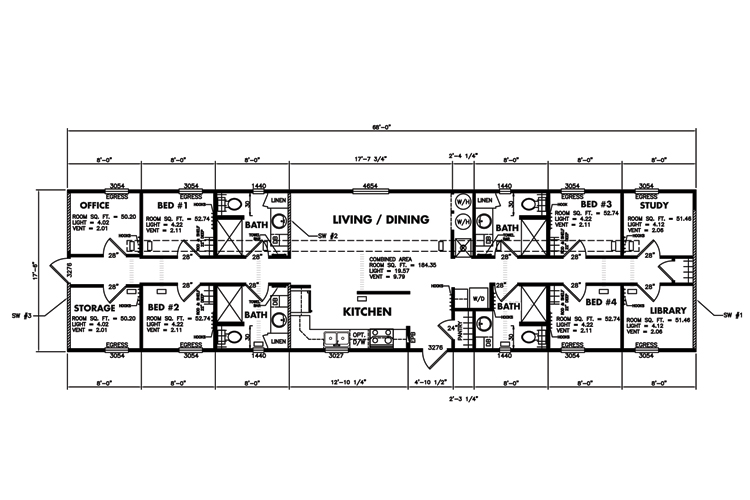 floor plans for man camp houses man camp houses crew camp homes